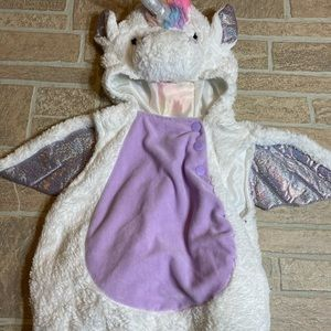 Other - Unicorn 18-24 month costume